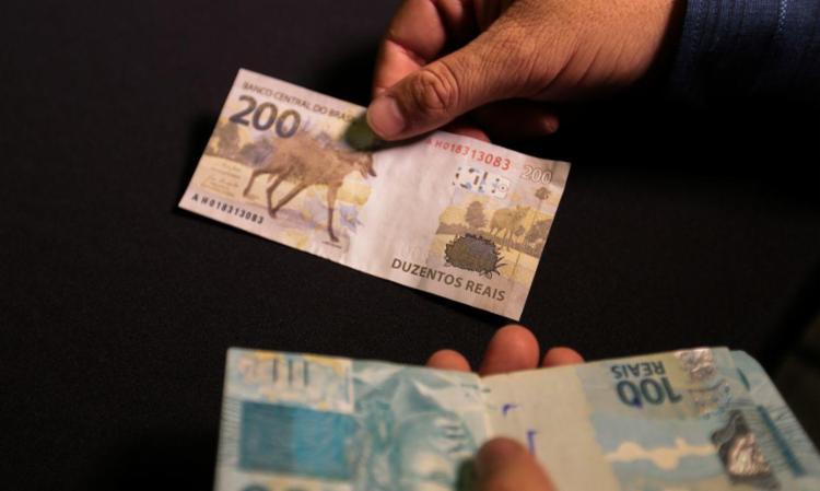 Texto cria ferramentas para combater o abuso praticado por instituições financeiras   Foto: Marcello Casal Jr   Agência Brasil - Foto: Marcello Casal Jr   Agência Brasil