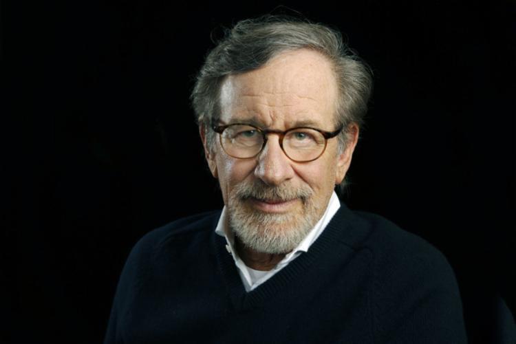 Spielberg esteve em conflito com o serviço de streaming nos últimos anos - Foto: Divulgação