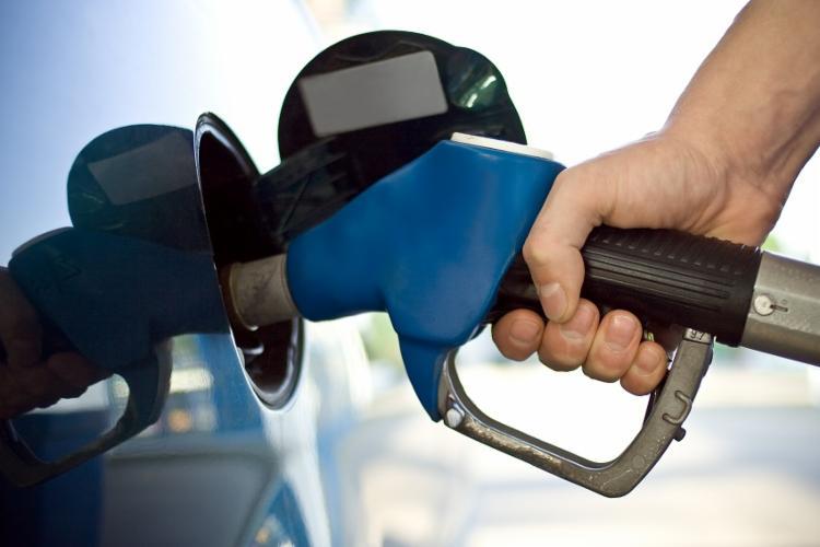 No início de maio, a região Nordeste voltou a registrar alta no preço da gasolina - Foto: Divulgação