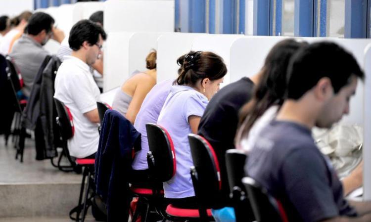No Ceará, há vagas de Ensino Superior para Perícia Forense do Estado, com salários de R$ 3,6 mil até R$ 10.125,89 I Foto: Agência Brasil I Arquivo - Foto: Arquivo I Agência Brasil