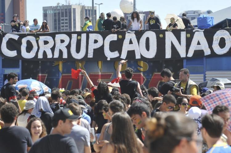 Em 2020, o Brasil ocupava a 4º posição no ranking | Foto: Antônio Cruz | Agência Brasil - Foto: Antônio Cruz | Agência Brasil