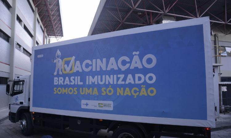De acordo com o Planalto, os recursos vem do remanejamento de despesas e abrem um crédito suplementar de R$ 1 bilhão a ser distribuído entre os ministérios - Foto: Vinícius Lisboa   Agência Brasil