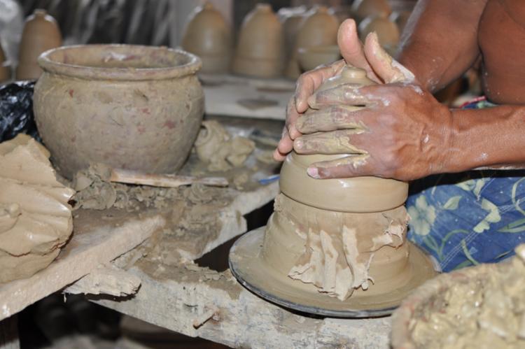 Projeto vai debater temas com agentes culturais e estudiosos | Foto: Rita Barreto | Divulgação - Foto: Rita Barreto | Divulgação