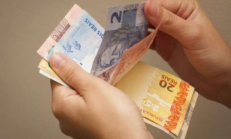 O desafio está na volta da inflação, inflada pelos gastos públicos - Foto: Reprodução