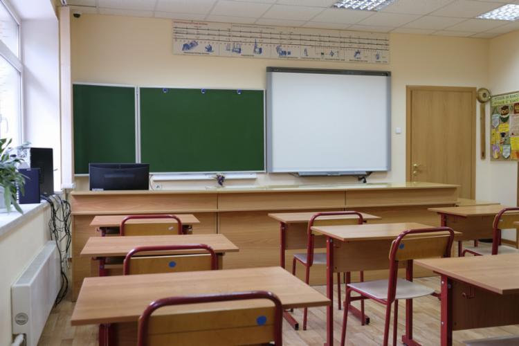 Brasil tem retrocesso no analfabetismo e metas educacionais estão longe de ser alcançadas. - Foto: Divulgação