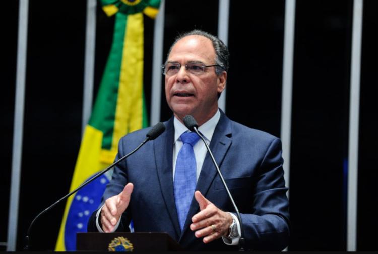 Segundo Bezerra, Ricardo Barros quer ir à CPI para