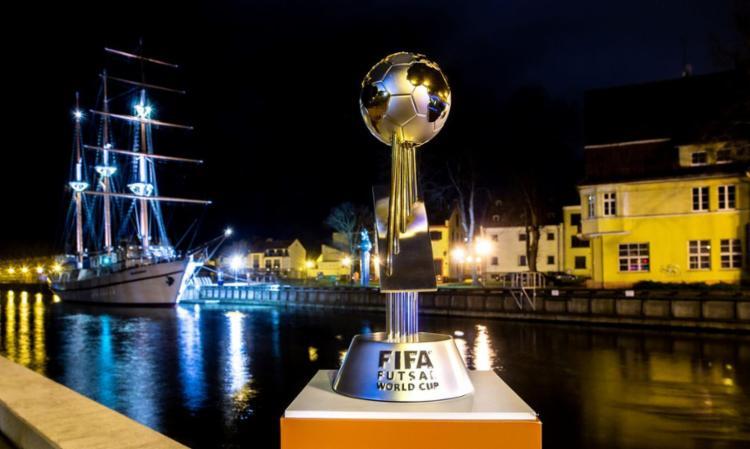Na fase inicial, equipe enfrentará República Tcheca, Panamá e Vietnã | Foto: Divulgação | Fifa - Foto: Divulgação | Fifa