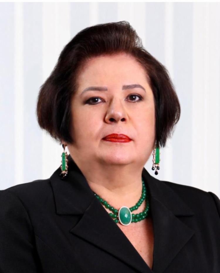 A chefe do MPE orienta que os promotores recomendem aos municípios a adoção de medidas que impeçam a realização de eventos | Foto: Divulgação - Foto: Divulgação