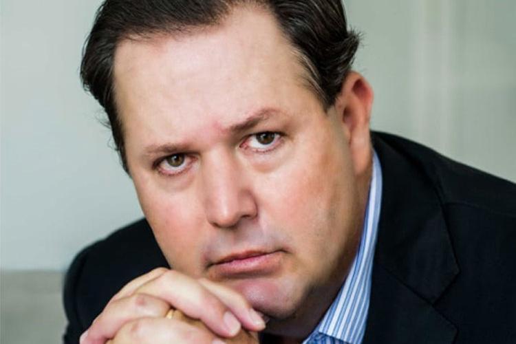 Mário Dantas, presidente da Associação Comercial da Bahia (ACB) | Foto: Divulgação - Foto: Divulgação