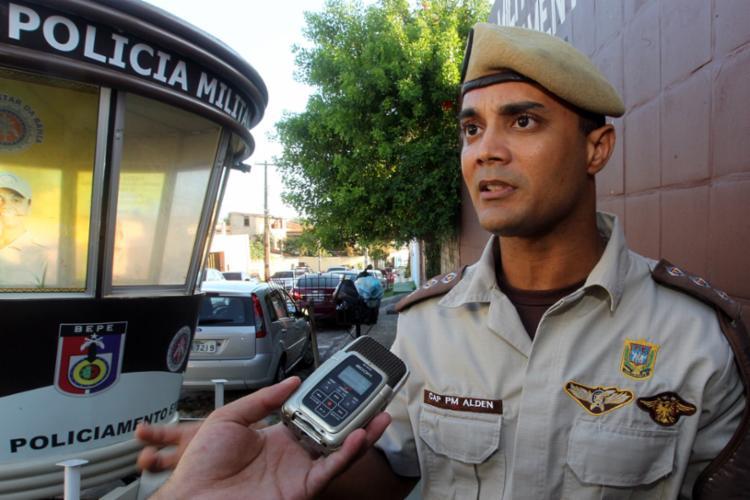 Deputado afirma que 6 mil pessoas já confirmaram presença | Foto: Carla Ornelas/GOVBA - Foto: Foto: Carla Ornelas/GOVBA