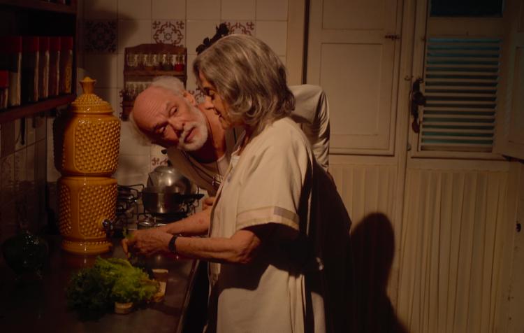 Filme protagonizado por Marieta Severo e Everaldo Pontes estreia na próxima quinta-feira, 24 | Foto: Divulgação | Afinal Filmes - Foto: Divulgação | Afinal Filmes