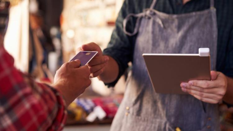 Informação é da pesquisa Sobrevivência de Empresas 2020   Foto: Divulgação - Foto: Divulgação