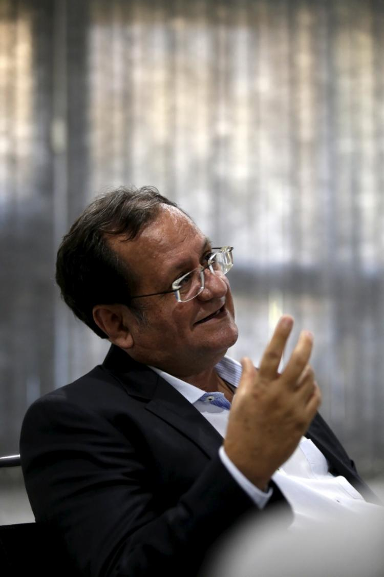 Secretário reforçou que região do Litoral Norte da Bahia tem crescido com