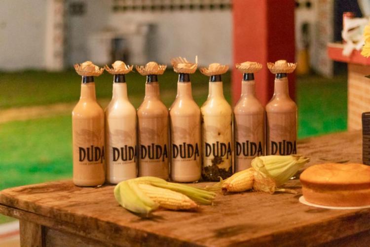 Bebida passou a ser comercializada para além de maneira sazonal Foto: Divulgação