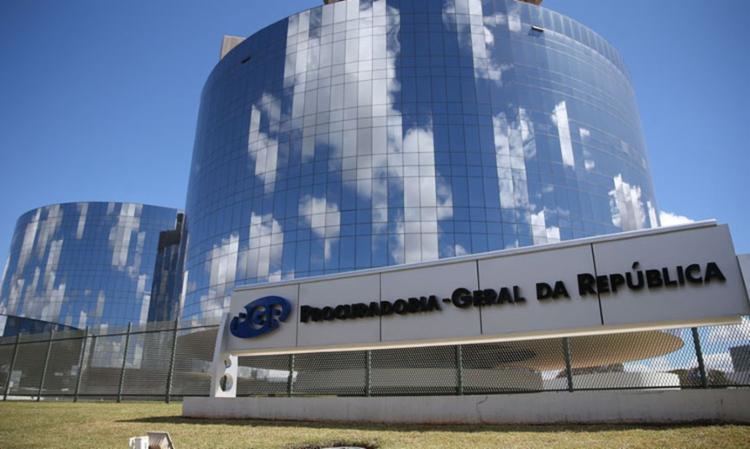 PGR diz que investigações da Polícia Federal não demonstraram nenhuma participação de deputados e senadores nos supostos crimes | Foto: José Cruz | Agência Brasil - Foto: José Cruz | Agência Brasil