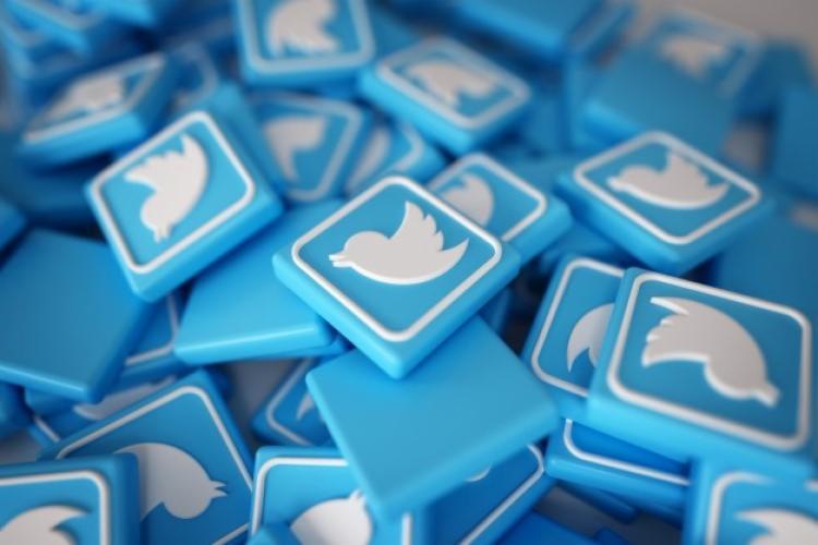 A plataforma de mensagens começou a aceitar inscrições de usuários do Twitter nos EUA interessados em tentar ganhar dinheiro | Foto: Reprodução | Twitter - Foto: Reprodução | Twitter