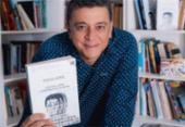 Dramaturgo e diretor Paulo Atto fala sobre teatro e ditadura | Foto: Waldson Alves | Divulgação