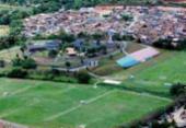 Venda do terreno do Fazendão é aprovada por 88,59% dos sócios do Bahia em assembleia | Foto: Divulgação