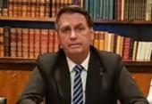 Líderes de partidos e TSE prometem reação a live sem provas de Bolsonaro | Foto: