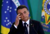 Bolsonaro impõe sigilo de 100 anos sobre informações de acesso dos filhos ao Planalto | Foto: Foto: Agência Brasil