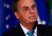 Bolsonaro confirma que valor do novo Bolsa Família pode se aproximar de R$ 400 | Foto: Marcelo Camargo I Agência Brasil