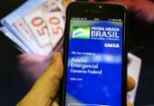 Caixa paga auxílio emergencial a nascidos em abril nesta quarta | Foto: Marcello Casal Jr | Agência Brasil
