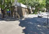 Homem é morto e mulher é baleada na região do Campo Grande | Foto: Google Maps