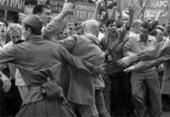 Caros Camaradas! Trabalhadores em Luta retrata episódio real | Foto: A2 Filmes | Divulgação