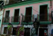 Bahia inova no reuso de materiais originários de desconstrução em reforma de centro cultural | Foto: