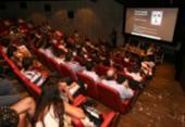 Circuito de Cinema Saladearte faz campanha para quitar débitos | Foto: Divulgação
