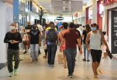 Varejo baiano aposta no Dia dos Pais para incrementar vendas | Foto: Divulgação