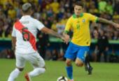 Copa América: nova variante da Covid-19 é detectada no Brasil | Foto: Fernando Frazão I Agência Brasil