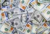 Nova York anuncia incentivo de R$ 500 para quem se vacinar contra a Covid-19 | Foto: Reprodução/ Unsplash