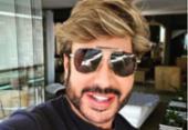 Empresário e designer baiano Carlos Rodeiro morre em Salvador | Foto: Reprodução | Redes Sociais