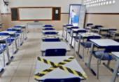 Em manifesto, instituições defendem urgência da volta às aulas no Brasil | Foto: Divulgação