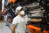 Stellantis embala sete modelos na lista dos mais vendidos | Foto: Divulgação