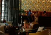 Hotéis de luxo apostam em serviços e tarifas especiais na retomada possível do turismo | Foto: Rafael Martins | Ag. A TARDE