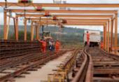 Vamos Debater trata do elo ferrovia-porto | Foto: Elói Corrêa | Gov-BA