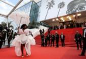 Cannes anuncia Palma de Ouro após um festival inédito pela pandemia | Foto: Valery Hache | AFP