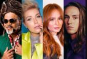 Festival online da ONU reúne grandes nomes da música nos dias 15 e 16 de julho | Foto: