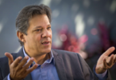 Haddad é absolvido pelo TRE-SP por acusação de caixa dois na eleição | Foto: Divulgação I PT