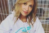 Luisa Mell diz que foi passou por lipo sem sua autorização, a mando do ex | Foto: Reprodução/ Instagram