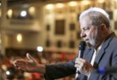Lula é aconselhado a escolher um empresário ou evangélico para candidato a vice | Foto: Ricardo Stuckert I PT