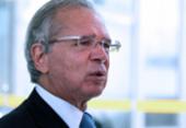 Ministro diz que Simples Nacional será isento da taxação de dividendos | Foto: Agência Brasil