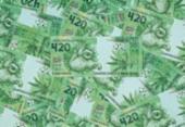Idoso cai em golpe de nota falsa de R$ 420 | Foto: Divulgação