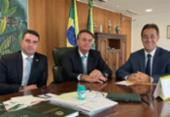 TSE afasta presidente do Patriota e filiação de Bolsonaro corre riscos | Foto: Divulgação