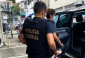CGU pede apoio da prefeitura de Porto Seguro em operação que investiga prefeitos do sul baiano | Foto: