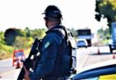 Adoção ilegal pode configurar como crime de tráfico de pessoas | Foto: Divulgação