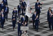 Equipe olímpica de refugiados vai a Tóquio com 29 atletas | Foto: