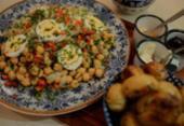 Restaurante oferece experiência lusitana em Salvador | Foto: